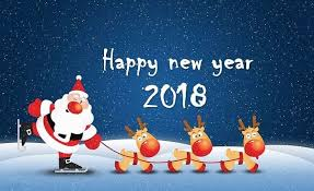 happy new year free e cards live wallpapers