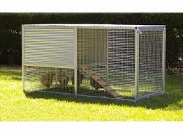 Backyard Chicken Coops Brisbane by Metal Chicken Coops Australia 51 With Metal Chicken Coops