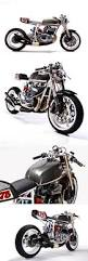 suzuki gt 750 2 strokes pinterest suzuki cars and cars