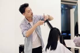 hairloom salon hairloom salon