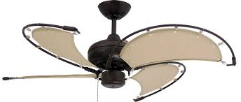 double ceiling fan home depot troposair ceiling fans wonderful uplight reviews modern design