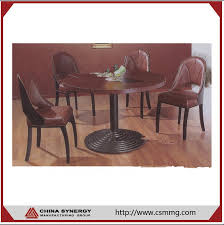 Dining Room Chair Leg Protectors Table Leg Protectors Table Leg Protectors Suppliers And