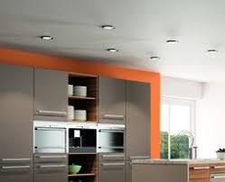 spot plafond cuisine spot cuisine ikea spots with spot cuisine inside u