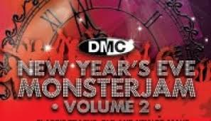 christmas classic orginal vol 2 compile by djeasy dmc christmas and new year megamixes freemp3mixes