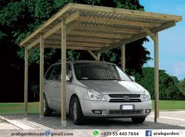car park shade car parking shades al baddad international you car