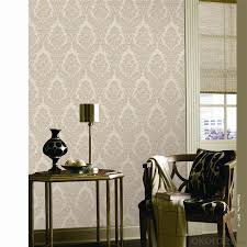 3d Wallpaper Interior Buy Beautiful 3d Wallpaper With Best Selling For Decoration Price
