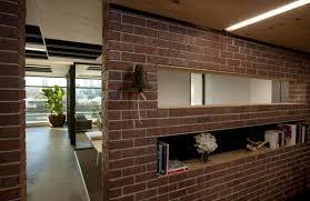 brick for interior walls zamp co brick for interior walls 1920x1440 the leo burnett office brick wall interior design excerpt interior design