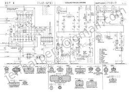 generator manual transfer switch wiring juanribon com amp