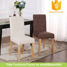 wooden chair frame wooden chair frame suppliers and manufacturers