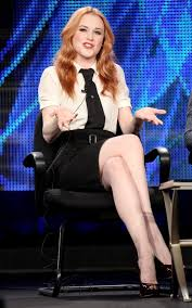 Short Skirts High Heels Evan Rachel Wood Only In High Heels