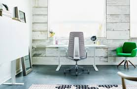 best desk chairs 5 super fancy seats upgrade your workday wired