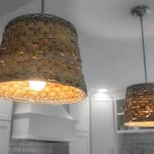 How Much Does It Cost To Rewire A Chandelier How Much Does It Cost To Rewire A House Angie S List