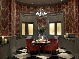 Bar Interior Design 12 Atlanta Restaurants To Book For Thanksgiving Dinner