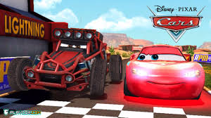 monster truck video games free disney pixar cars rs 500 monster trucks vs lightning mcqueen the