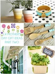 14 green gift ideas for great ideas s day gift ideas part two