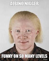 Funny Nigger Meme - fa fashion