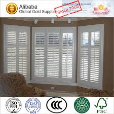 fashion style with best price skylight blinds invisible blinds