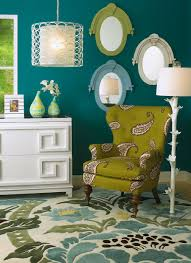tips for choosing interior paint colors easy ways to find paint color inspiration