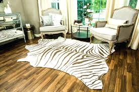 Zebra Area Rug 8x10 Brown Area Rug 8x10 Coffee Tables Turquoise And Size Of