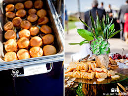 continental catering san diego wedding caterer