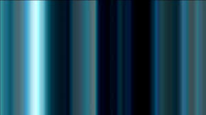 Blau Schwarz Muster Motion Graphics Computer Animation Rm 434 040 717 In Hd