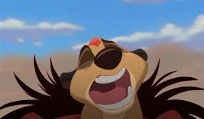 lion king 1 2 images lion king wallpaper background photos