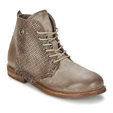 airstep biker boots outlet sale airstep a s 98 dynamo men