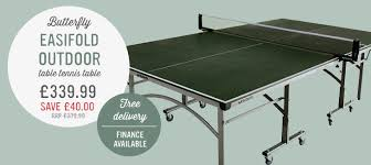 sporting goods ping pong table table tennis ping pong tables for sale award winning games