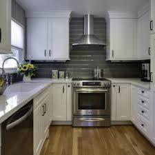decorating kitchen paint backsplash ideas backsplash options