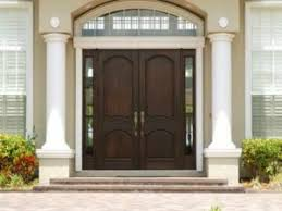 Exterior Door Types Patio And Doors Cardinal Construction