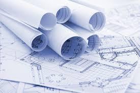 construction plans rolled construction plans frankiezed studios inc