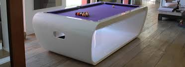 Pool Table Dining Room Table Combo Pool And Game Tables Triangle Billiards