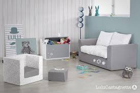 canape deplimousse ourson canape deplimousse gris canapés fauteuils