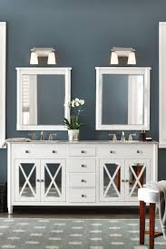 home decorator vanity bath vanities from home decorators collection southern living