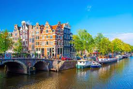 Financiering Buitenlandse Financiering Nederlandse Woning Hypothecaire Lening