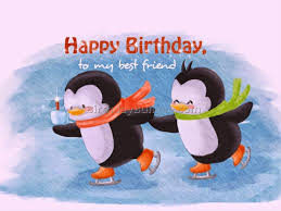 doc 1024768 doozy cards birthday u2013 funny birthday cards for men