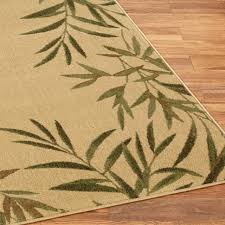 Indoor Rugs Cheap Coffee Tables Round Nautical Rugs Nautical Rugs Amazon Tropical