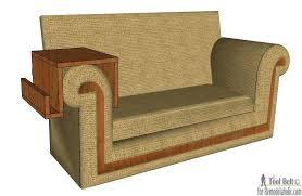 Diy Sofa Bed Diy Sofa Stylish And Simple Sofa Table Diy Sofa Bed Bar Shield