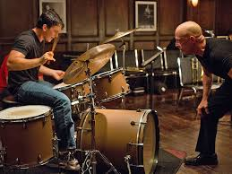 ex machina plot ex machina u2013 review cast and crew movie star rating and where