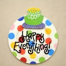 happy everything plates les 25 meilleures idées de la catégorie happy everything plate sur