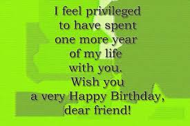 birthday quotes for best friend boy quotes blessings