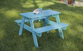 Patio Made Out Of Pallets by Furniture Awesome Kids Patio Furniture Kids Modern Design