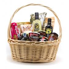 custom gift basket custom gift baskets international food market