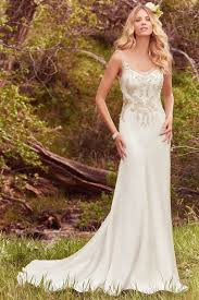 Unique Wedding Dresses Uk Designer Wedding Dresses Essex Bellissima Weddings
