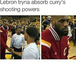 Stephen Curry Memes - meme center largest creative humor community curry memes memes