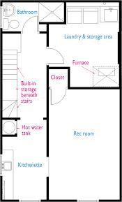 100 basement layout design best 25 basement design layout