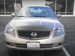 Nissan Altima Colors - auto body collision repair car paint in fremont hayward union city