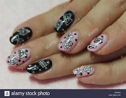 japanese nail art chicago images nail art designs