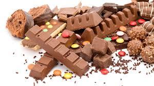 fond ecran cuisine fond d écran mousse au chocolat mousse au chocolat recette