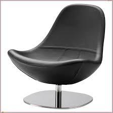 siege oeuf siege oeuf 520598 fauteuil oeuf ikea fauteuil pivotant ikea idées